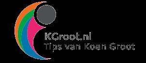 kgroot.nl